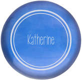 Cathy's Concepts Cathys Concepts Personalized Circle Domed Glass Paperweight