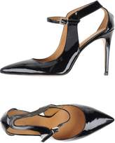 Brera Pumps - Item 11011515