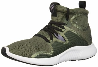 adidas Women's EdgeBounce Mid Running Shoe