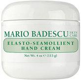 Mario Badescu Elasto Seamoillient Hand Cream