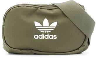 adidas Logo Belt Bag