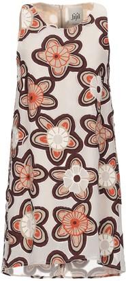 Jijil Short dresses - Item 34919422CJ