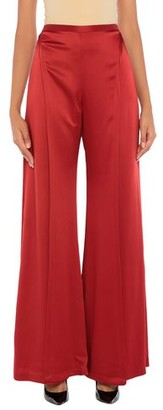 Alexis Casual trouser