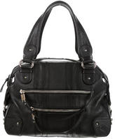 Marc Jacobs Leather Tote