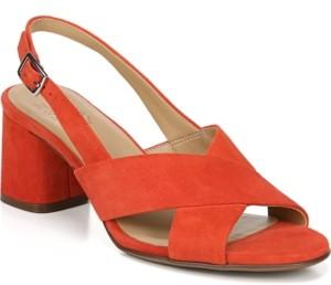 Naturalizer Azalea Slingbacks Women's Shoes