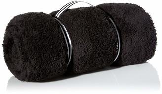 PJ Salvage Women's Travel Blanket Set