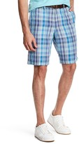 Tommy Bahama Plaid Of Versailles Short