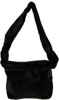 The Row Wander Small Shoulder Bag