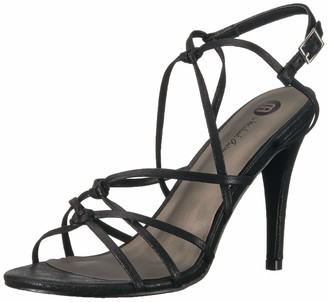 Michael Antonio Women's Sienna Heeled Sandal
