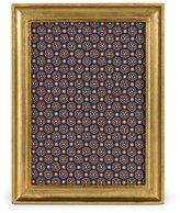 Cavallini & Co. Florentine Frames Siena Gold
