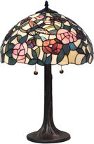 Dale Tiffany Dale TiffanyTM Camila Table Lamp