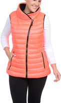 Champion Insulated Puffer Vest - Plus