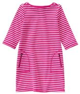 Crazy 8 Stripe Dress