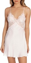 Jonquil In Bloom By When I Fall In Love Chemise