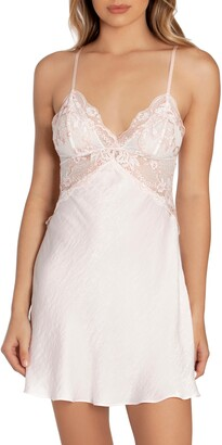 Jonquil When I Fall In Love Chemise
