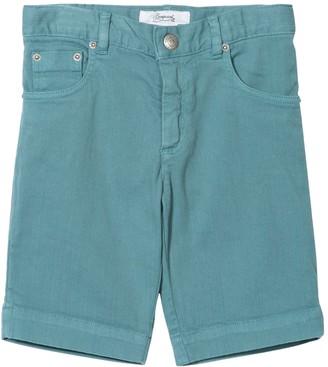 Bonpoint Kids Bermuda Shorts