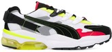 Puma x Adder Error Cell Alien sneakers