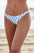 Billabong Amaze Tonga Cheeky Bikini Bottom