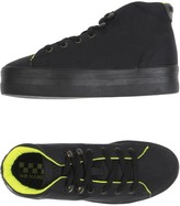 No Name High-tops & sneakers - Item 11301193