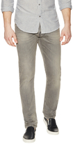 Gilded Age Morrison Skinny Jeans