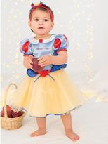 Disney Princess Snow White - Baby Costume