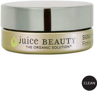 Juice Beauty 0.45 oz. Signal Peptides Firming Eye Balm