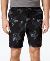 Tommy Bahama Men's Cayman Frond Zone Hybrid Board Shorts