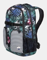 Roxy Take It Slow Backpack