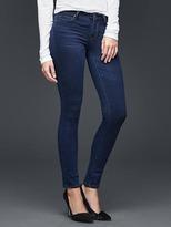 Gap HIGH STRETCH 1969 forever stretch legging jeans