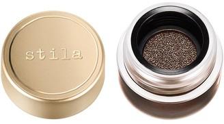 Stila Got Inked Cushion Eye Liner - Colour Copper Ink