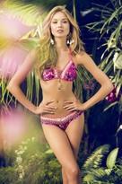 Mar de Rosas Swimwear 2017 Mar de Rosas - Mar Organico Bottom 17242B