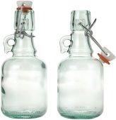 Global Amici Galloncino Bottles