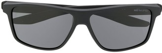 Nike Square-Frame Sunglasses