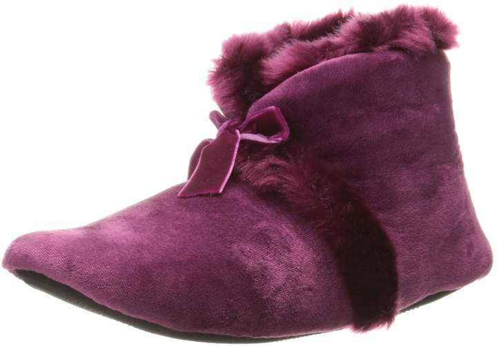 a09c254a6901 Bootie Slippers For Women - ShopStyle Canada