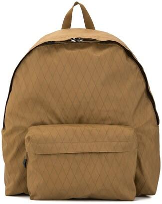 Makavelic Tech Daypack backpack