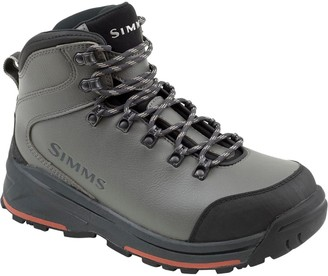 Simms Freestone Boot - Women's