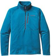 Patagonia Men's R1® Fleece Pullover