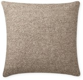 Williams-Sonoma Boucle Pillow Cover