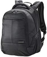 Samsonite Classic Pft Backpack