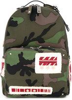 Valentino Garavani Valentino Rockstud backpack