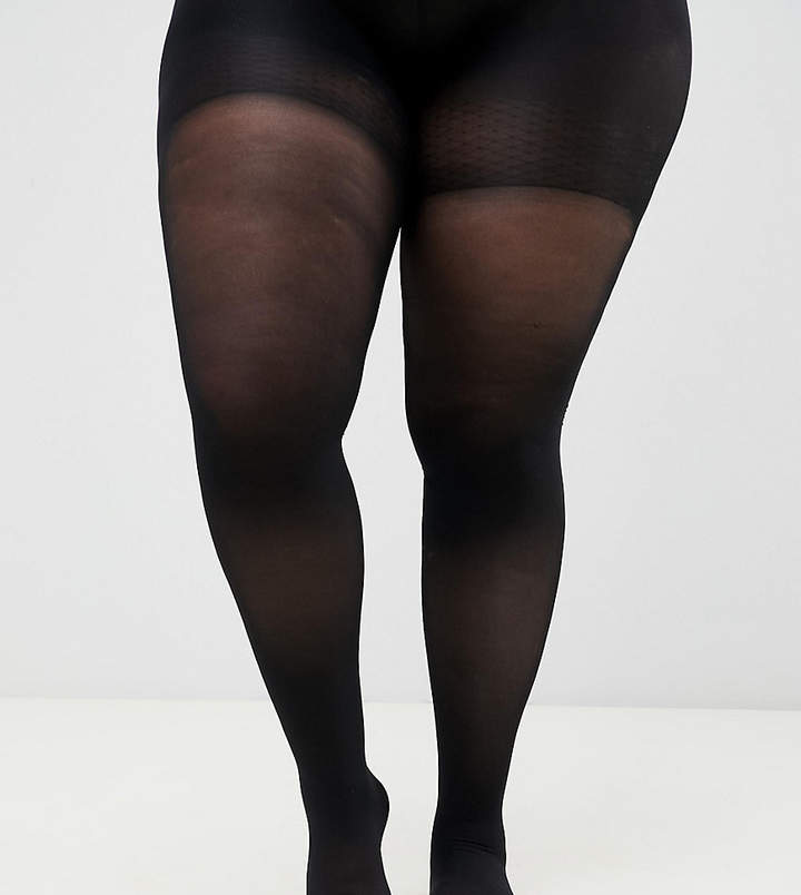 f32fe1f5609d2 Petite Tights - ShopStyle UK