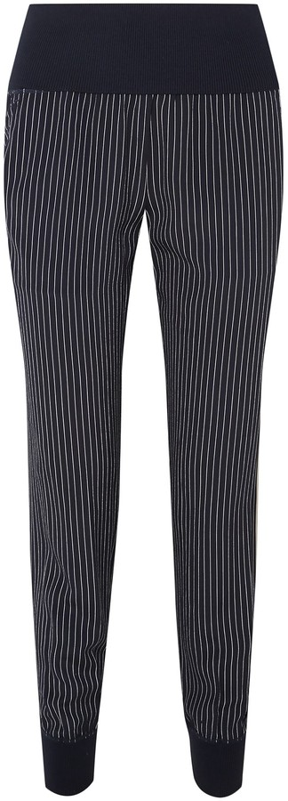 Theory Casual pants - Item 13264389GM