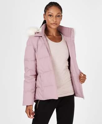 Sweaty Betty North Pole Short Primaloft Jacket