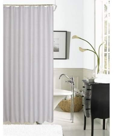 d3e048e94b0 Hotel Shower Curtain - ShopStyle