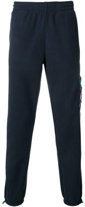 Fila Magic Line track pants