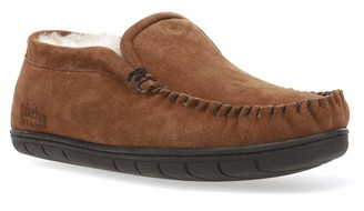 Staheekum Men's Trapper Slipper