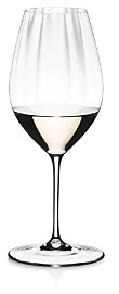 Riedel Performance Riesling Glass, Set of 2