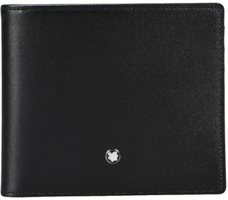 Montblanc Wallets