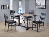 ACME Furniture Jodie Dining Table