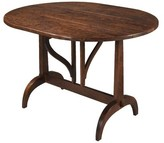 Swampscott Drop Leaf Dining Table Darby Home Co
